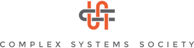 Complex Systems Society Logo